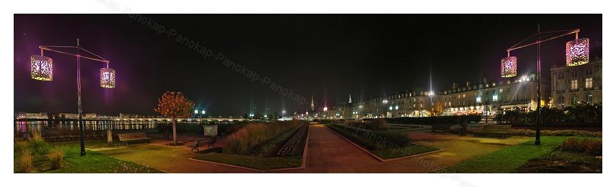 Bordeaux By Night Panorama%20Bordeaux%201-border