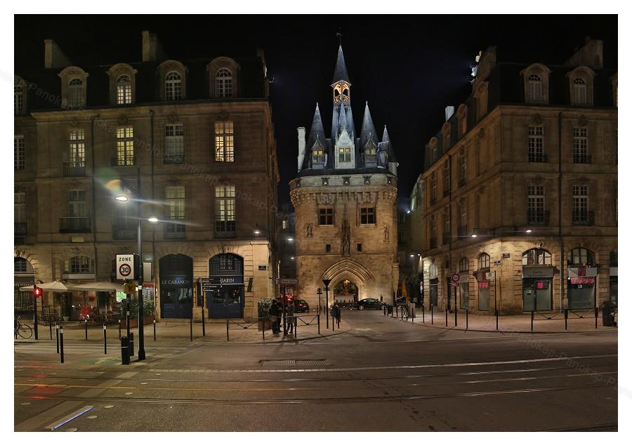 Bordeaux By Night Panorama%20Bordeaux%203-border