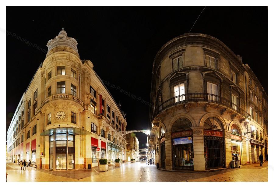 Bordeaux By Night Panorama%20Bordeaux%206-border