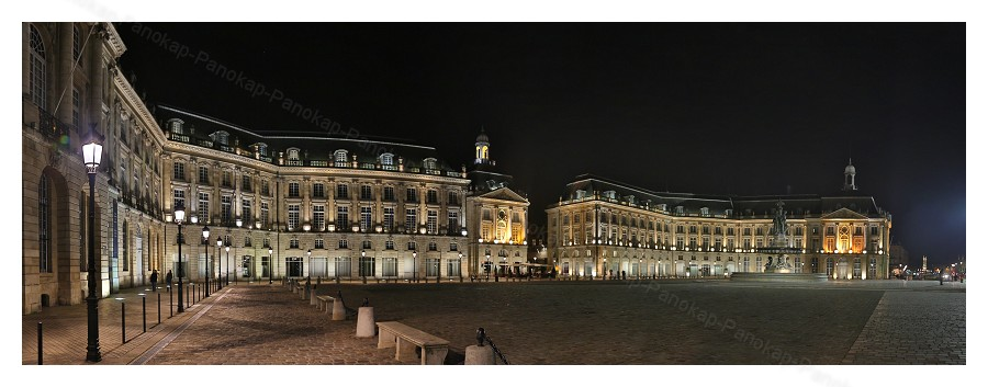 Bordeaux By Night Panorama%20Bordeaux%207-border