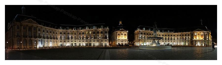 Bordeaux By Night Panorama%20Bordeaux%208-border