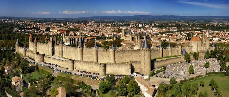 celibataire Carcassonne