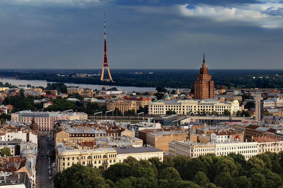 Riga et Lettonie Vue%20aerienne%201-BorderMaker